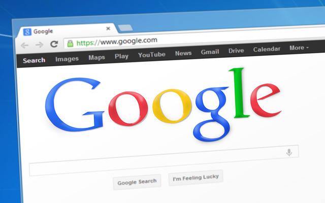 SEOの基礎知識!検索エンジンが順位を決めている仕組みとは?