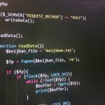 今さら聞けない!PHP基礎知識や導入方法、書き方まとめ