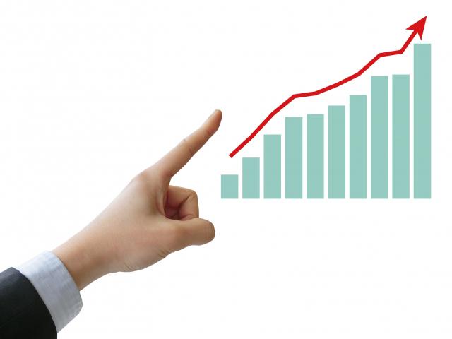 Webサイトの運営に目標が必要な理由と設定のポイント3つ