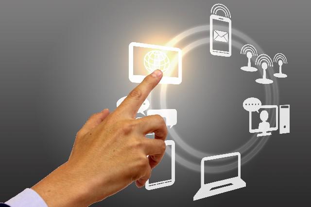 レンタルサーバはどうやって選ぶ?おすすめサービス8選と特徴まとめ