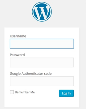 WordPressセキュリティ