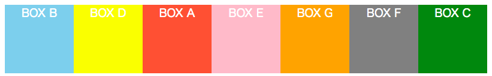 float-flexbox