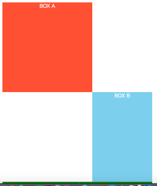 float-flexbox